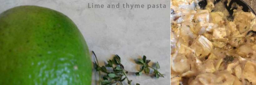 LimeThymeHead